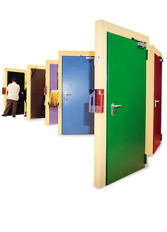firma trakt producent drzwi