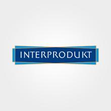 Interprodukt